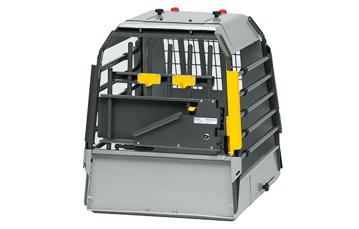 367 MIM VarioCage Compact SL