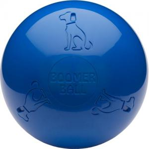 Boomer Ball, 4in / 110mm