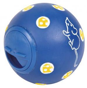 Godbid ball, ø 7 cm