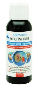 Easylife Aquamaker Vattenberedning 100 ml
