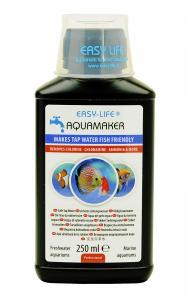 Easylife Aquamaker Vattenberedning 250 ml