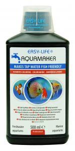 Easylife Aquamaker Vattenberedning 500 ml