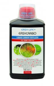 Easylife EasyCarbo Växtnäring Macronäring Kol 500ml