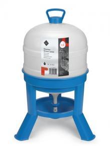 TT Pro Drikkeautomat Siphon, 30 L (1)