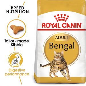 Bengal Adult 400 g