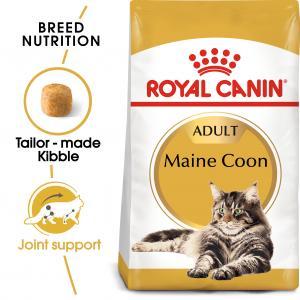 Maine Coon Adult 4 kg