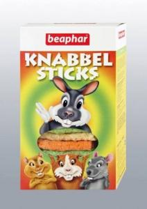 Beaphar Munching Sticks 150 g