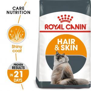 Hair & Skin Care 4 kg