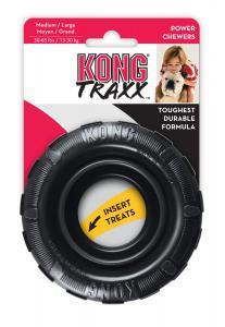 KONG Traxx ø11x3,5cm, M/L