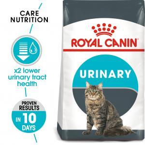 Cat Urinary Care 10 kg