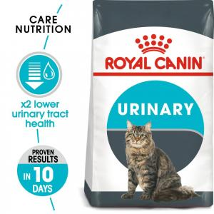 Cat Urinary Care 4 kg