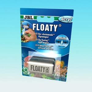 JBL FLOATY MINI