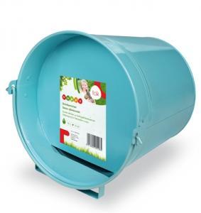 TT Happy Vattenhink 12 liter