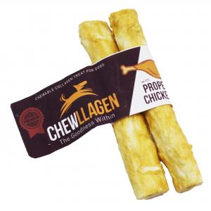 Chewllagen Tuggpinnar 2-pack Kyckling