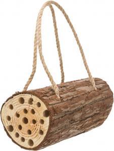 Bihotell, trä, 20 cm