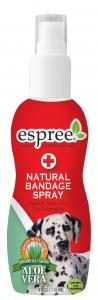 Espree Natural Bandage