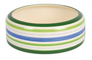 Keramikskål, 500 ml/ø 16 cm