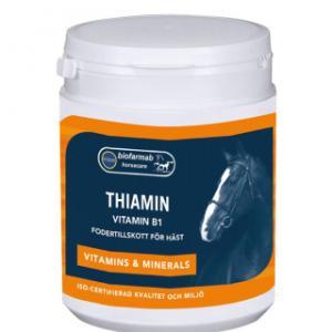 Thiamin  250 gr