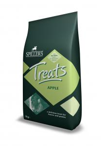 Apple Treats  1 kg