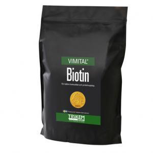 Biotin 1000 gr