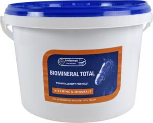 BioZinc 400 gr