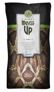 Fibergi MuscleUp 20 kg