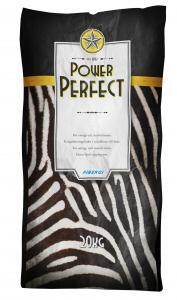 Fibergi PowerPerfect 20 kg