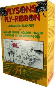 Fly ribbon kompl. 1 st