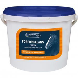 Fosforbalans 2 kg 2 kg