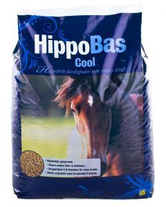 Hippo Bas Cool 15 kg