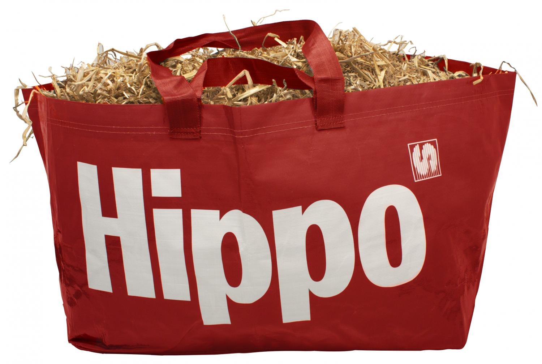 Hippo Höpåse orange 1 st