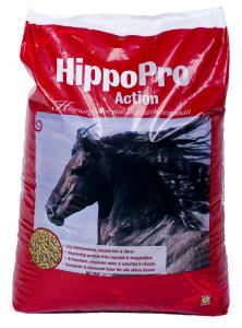 Hippo Pro Action 15 kg