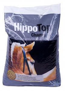 Hippo Top Champ  15 kg