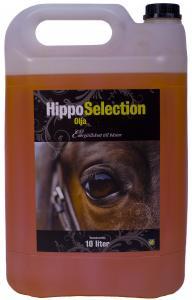 HippoSelection Olja 10 li
