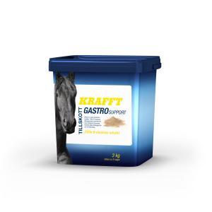 KRAFFT GASTRO Support (magtarm) 3 Kg 3 kg