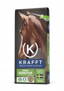 KRAFFT Groov Sensetive 20kg