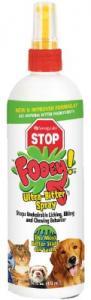 Fooey Ultrabitter spray 236ml