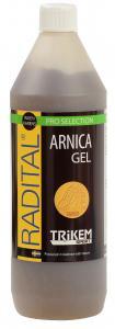 Radital Arnicagel 1000 ml