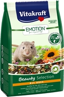 Emotion Beauty Gerbil, 300 g