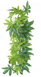 Hängväxt, silke, Abutilon, ø 20 × 50 cm