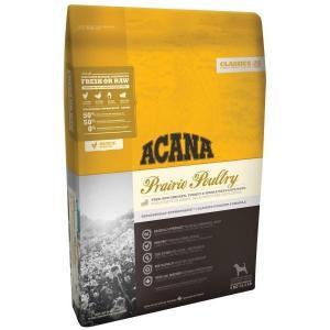Acana Dog Prairie Poultry 17 kg