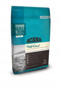 Acana Dog Wild Coast 17 kg