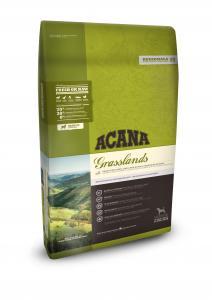 Acana Dog Grasslands 11,4 kg