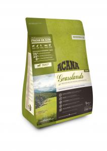 Acana Cat Grasslands 1,8 kg