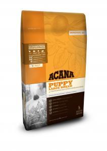 Acana Dog Puppy Large 17 kg