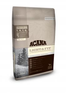 Acana Dog Light & Fit 11,4 kg