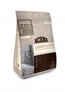 Acana Dog Light & Fit 2 kg