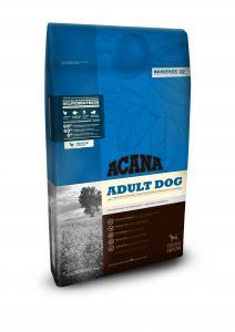 Acana Dog Chicken & Greens 17 kg
