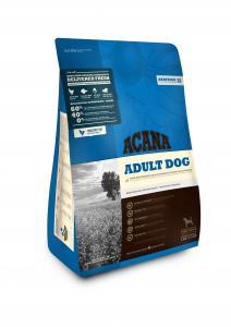Acana Dog Chicken & Greens 2 kg