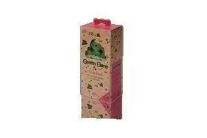 Green Bone Refill Stor Scent 21 rullar/ 315 påsar